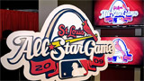 2009 MLB All Star Game