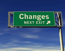 change_exit
