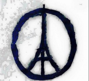 PeaceForParis-287x260